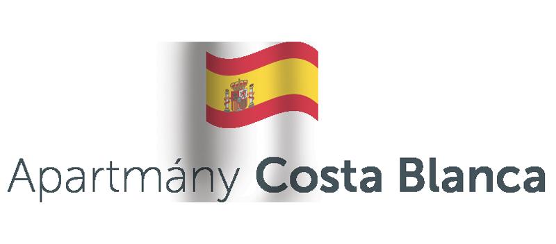 Apartmány Costa Blanca